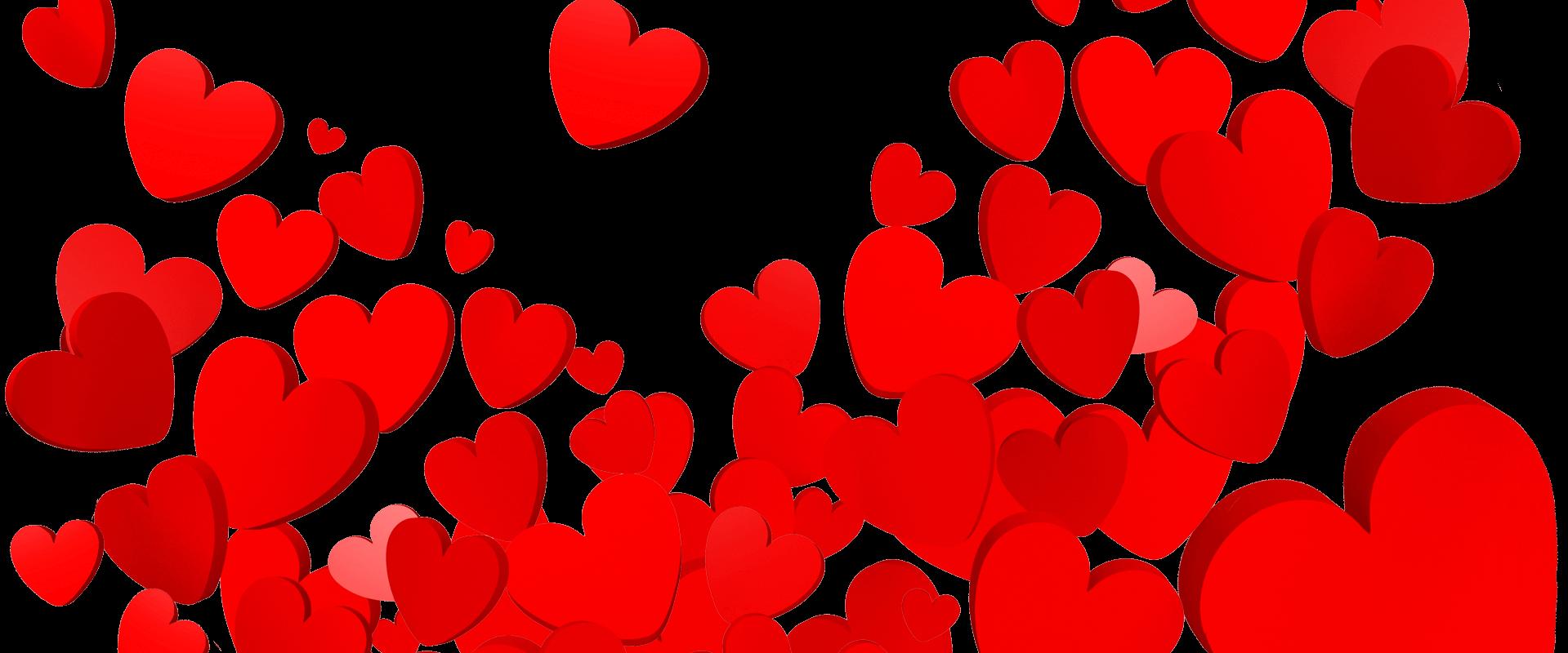 दिल | Heart