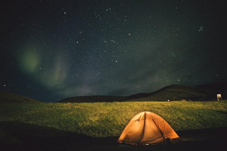 निशा (रात)