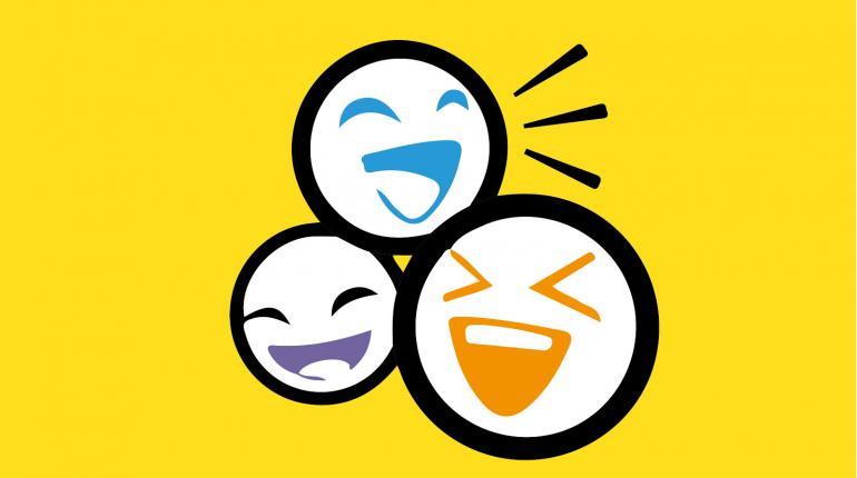 Comedy /Jokes /Memes