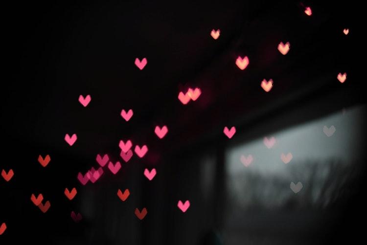 Heartbeat | दिल की धड़कन