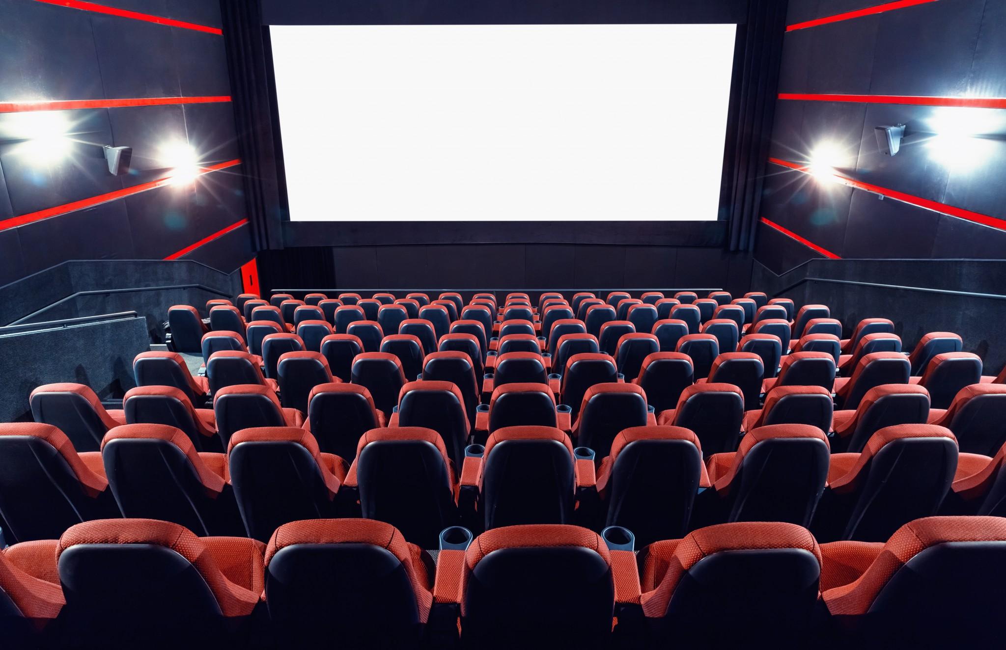 Must Watch Movie