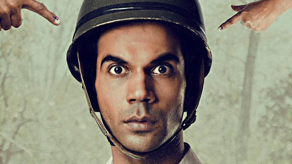 Newton Movie Review