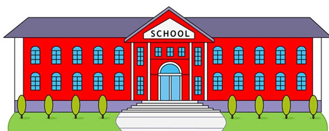 School Memories | स्कूल की यादें