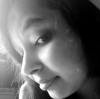 usha  जिंदगी गुलज़ार है जिसमें मोहब्बत का मुझको इंतज़ार है, ऐ खुदा मेरा तुझको झुक कर प्रणाम है, जिंदगी गुलज़ार है 😘😘😘😘