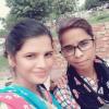 Sonia mathur Kabir is real God