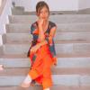 Sneha sharma living life according to me  All I need is devotion of mahakaal... writer by passion...   insta I'd ~ writer_sneha_sharma ........