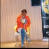 Sarika Pal instagram - @sarika_pal_ facebook- Sarika Pal