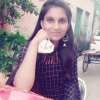Sonika shaw 😍😍 sabd nhi Lekin alfaj bna leti hu sayad yhi ek kla Mai janti hu.....  follow me on instagram I'd kuch adhure Alfaaz..(Sonika shaw)