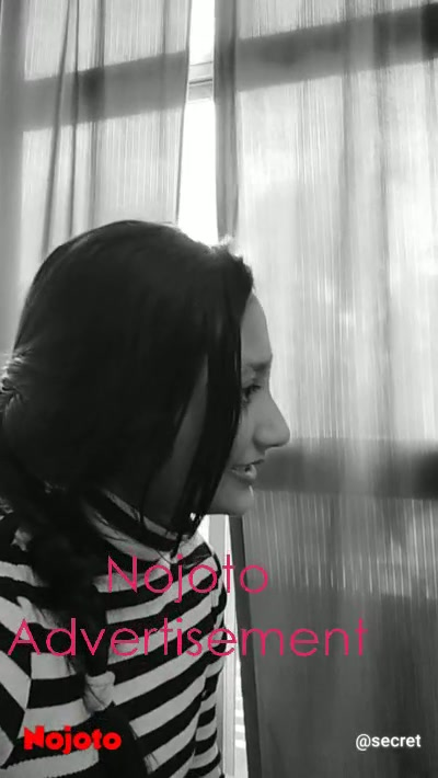 Nojoto Advertisement