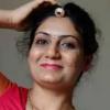 Priya Shekhar (कृष्णातनु)