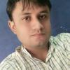 Ashish Yadav shivam