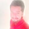 anshu Parouha writer, शायर , rapper  7047673352