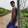KartiK S K singer  song writer Guitarist My Instagram id : musicfreak_kartik