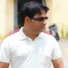 राहुल जगताप मुक्त लेखक