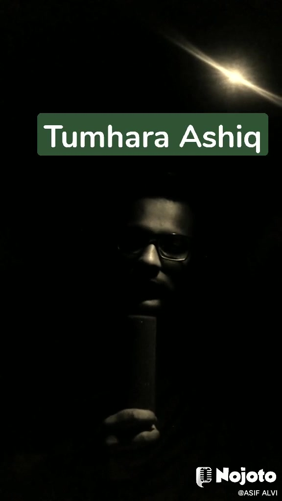 Tumhara Ashiq
