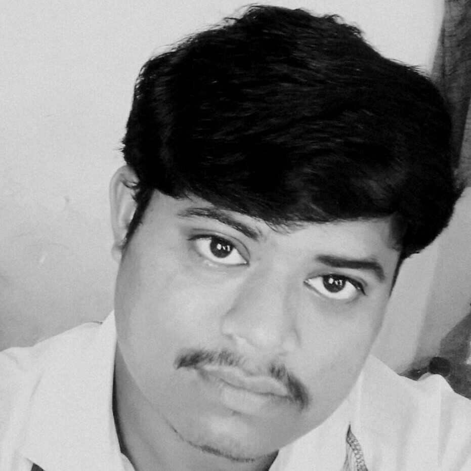 Shivam Rawat (Shivam Rawat kanpuri )