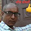 Ravi Shekhar एक आर टी आई कार्यकर्ता एवं सामाजिक कार्यकर्ता एवं वरिष्ठ धम्म प्रचार प्रसार कार्यकर्ता तथा समाजसेवी।।