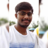 unsuna_dard.alfaz An engineer & photographer & love 😍 travelling &writer