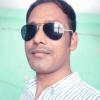 "Ravindra Shrivastava ""Deepak"""