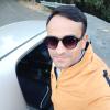 """VIVEK THAKUR(सारांश✍️)  💐💐💐💐💐 स्वागतम 💐💐💐💐💐 👉From """"DEV BHOOMI"""" HIMACHAL PRADESH. (Rampur Bushahr) 🇮🇳 🙏Jai Mahashiv Mahasu Dev. यत्र यत्र स्थितो देवः सर्वव्यापी महेश्वरः।🙏 👉DOB: 18/10/90 👉 NOT ON FB AND INSTAGARM ✍️ Name : सारांश 👉प्रेरणा स्त्रोत : मम्मी पापा जी, स्वर्गीय श्री अटल बिहारी वाजपेयी जी, स्वर्गीय श्री राजीव दीक्षित जी, स्वर्गीय श्री APJ अब्दुल कलाम जी। 👉ज़िन्दगी में कितनी भी मुसीबत आये """"खुश"""" ही दिखूंगा, कभी उम्मीद ना छोडूंगा हमेशा """"हौंसला"""" ही लिखूंगा। 👉ना फेसबुक पर हूँ ना मैं इंस्टाग्राम पर हूँ, मंजिल पर ध्यान है मेरा मैं """"काम"""" पर हूँ। 👉सकारात्मक सोच। 👉प्रेरणात्मक कविताएं लिखने का शौकीन। 👉ज़मीन से जुड़ा हुआ। 👉 इंडियन 🇮🇳 आर्म्ड फोर्सेस का जबरदस्त फैन। 👉 सादा जीवन, उच्च विचार में विश्वास रखता हूँ। 👉ज़रा कम ही बिकता हूँ, इश्क़ विश्क़ नहीं जीवन की सच्चाई लिखता हूँ। 👉बदले में नही बदलाव में यकीन रखता हूँ, ज़िन्दगी से हर पल कुछ सीखता हूँ। 👉फालतू की बात नहीं, जज़्बात लिखता हूँ। 👉आसान शब्दों में मुश्किल हालात बयां करने का हुनर रखता हूँ। 👉GRATITUDE IS BEST ATTITUDE. 👉I WRITE TO EXPRESS MYSELF NOT TO IMPRESS SOMEONE. 👉 मेरी प्रोफाइल पर आने के लिए आपका आभार 🙏 अगर कोट्स अच्छे लगे हों तो लाइक, कमेंट करें। 👉अगर कोई त्रुटि हो कृपा मुझे अवगत कराएं आपका आभारी रहूँगा। 👉एक विनती है 🙏 कृपा कोट्स कॉपी ना करें, आप खुद बहुत अच्छा लिख सकते हैं। भरोसा रखें अपने आप पर, अपनी लेखनी पर। 💐💐💐💐💐पुनः धन्यवाद💐💐💐💐💐"""