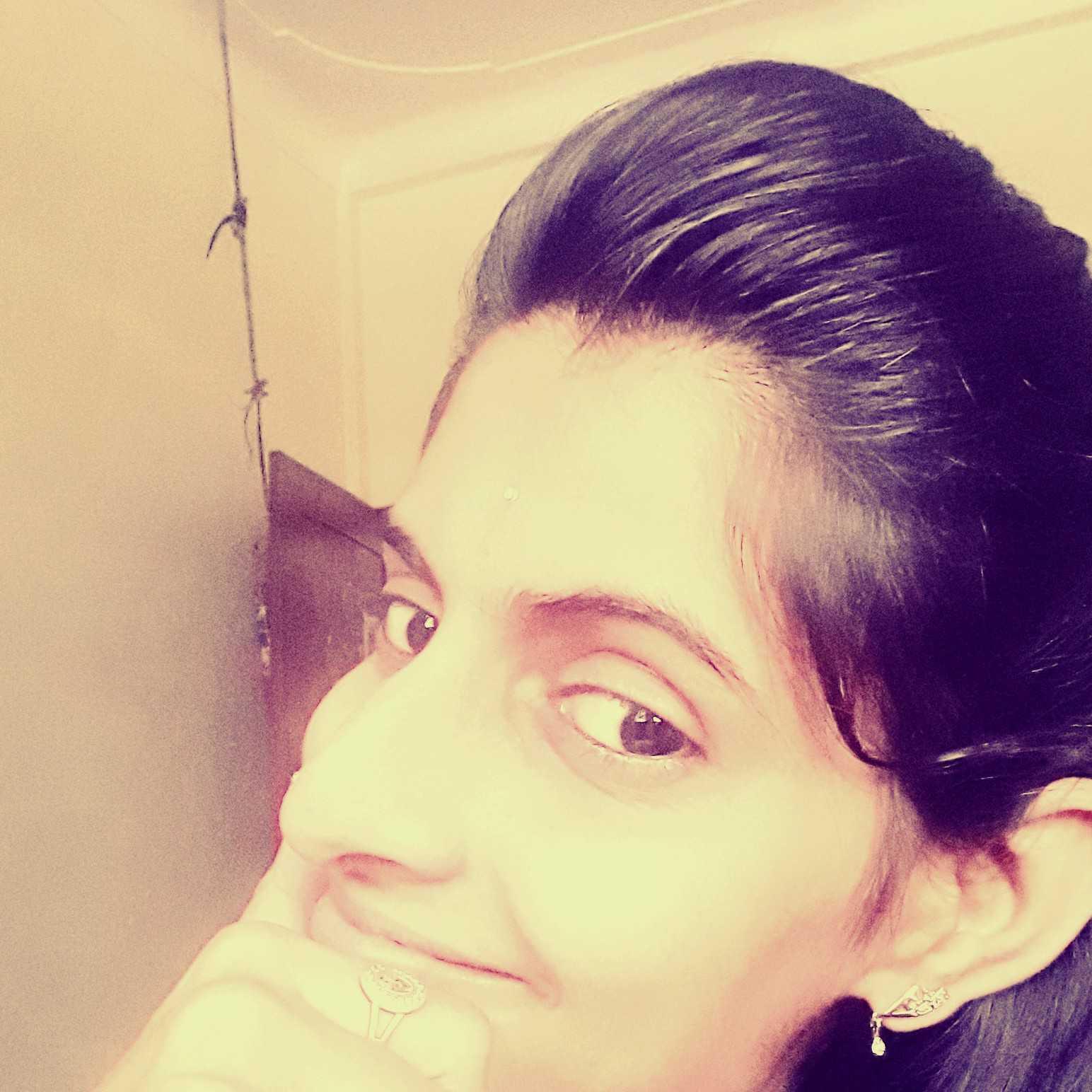 Nishika Sharma
