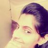 Nishika Sharma लिखती हूँ कुछ, कुछ तुम पढ़ कर बताना किस तरह चलता है ज़िंदगी का फ़साना..❣️ 📿शंभू🙏 तारीफ़ का शौक नहीं, आरज़ू बस इतनी है बेजुबां जज़्बात लिखावट में बयां कर सकूं 🤗