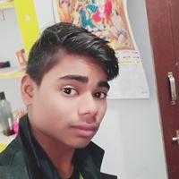 Ranna Kumar