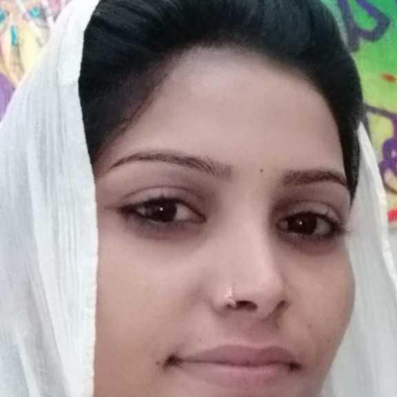 Chaya Choudhary
