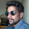 Anant Tiwary बाहर से सुलझा हुआ दिखने के लिए,             अंदर से उलझना पड़ता है! ~~~~~~~~~~~~~~~~~~ Tik Tok id-@ananttiwary6205148486 Likee id-447400243 Instagram Username-anant.tiwary.773 Roposo id-@ananttiwary20