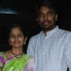 Prashanth Muthineni #mywritings MQ