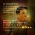 """Kapil Nayyar Listen to #rj #kapilnayyar in """"Ye Life Hai Beautiful"""" """"Kuku FM"""" original self-help talk show https://applinks.kukufm.com/sUSNaE8PGUmYwiV48"""