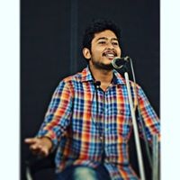 Anubhav Pandey the storyteller from small town with stories of everyday life