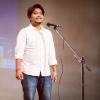 Anubhav Pandey  आपकी ज़िंदगी के कुछ अनजान लम्हों से कहानियां लाऊंगा  , सुन ने आइयेगा जरूर