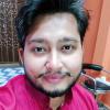 Anubhav Pandey  आपकी ज़िंदगी के कुछ अनजान लम्हों से कहानियां लाऊंगा  , सुन ने आइयेगा जरूर , जुड़ियेगा मुझसे नीचे दिए गए लिंक पर