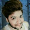 Rajat112jain@gmail.com  i'm not live life on #Hope i'm live my life on my #Stubbornnes😎