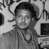 Monu Bhagat
