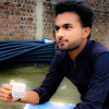 shubham yadav student and A little poet