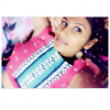 Shreya  a girl who thinks from heart 💜