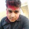 Mr. kukreti proud to be a pahaadi #single