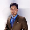 Wasim Akram #RisingShayar #❤2Sing #Hydrophilic #❤2play