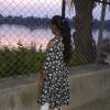 Rukshana K. મને પ્રતિલિપિ પર ફોલો કરો : https://gujarati.pratilipi.com/user/4t3o0q8q03?utm_source=android&utm_campaign=myprofile_share અગણિત રચનાઓ વાંચો, લખો અને આપના મિત્રો સાથે શેર કરો. તદ્દન નિ:શુલ્ક