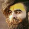 Mukesh (king)👑 जिला संस्थापक राष्ट्रीय  कट्टर ब्राह्मण युवा संगठन(नारायणपुर)🙏🙏