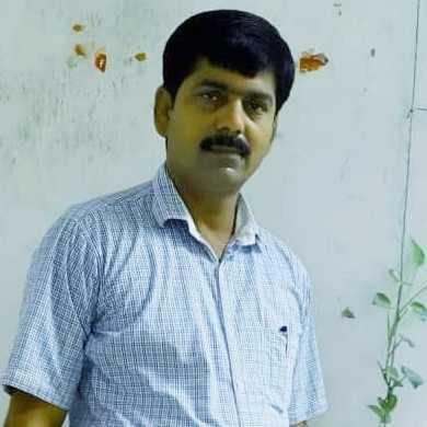 डॉ.अजय मिश्र