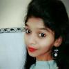 Kanak lata Sharma (Nutan Sharma) Living dreamzz up!!  Khawish to sachie ki hai.... tamana kch paane ki hai....