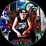 StaRboY SaNket 🤘RaPpeR (BeGinNer)🤘 🕺DaNceR🕺 Hip-HoP CraZe💯😍