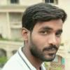 Chandan Sharma मैं प्यार हूँ तु मेरी जात मत पूछ ,अधूरे नज़्म कि मेरी बिसात मत पूछ.. ❤🙏