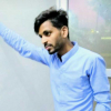 Mr,Rathore Rj13wale