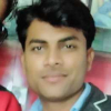 Dosti Records fariyad khan bain