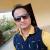 Sumit Gupta बेवाक परिंदा......