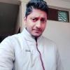 अरफ़ान भोपाली ज़िन्दगी उलझनों के भँवर में ऐसे फंसी है मेरी कैसे बताऊ आज़ादी की तलब कितनी है मेरी  insta account :- Arfan_bhopali1988